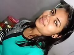 hot indian girl private sexual congress at home