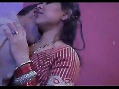 indian sex videoKhoon Ki Holi Gupchup Exclusive WEB Trammel
