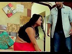 indian video 2020webSundari Bhabhi CinemaDosti Short Film
