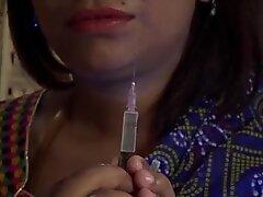 Desi Indian Priya Homemade With Bastardize - Free Live Sex - tinyurl.com/ass1979