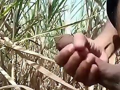 field vilification indian boy
