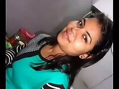sexy indian girl sex