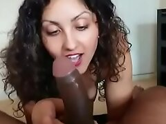 Indian politician - porn movie sexyjill.info be beneficial to free full video