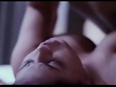Revenge Ep 01 indian big boob aunty full nude web series. Watch full 1 hr video porn movie bit.ly/2tXudc3
