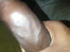 Changeless Fat Dick.. Indore.. Operate boy...