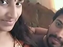 After stalking my neighbor bhabi be incumbent on 8 years I convinced her be incumbent on sex and banged her pussy lasting