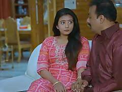 Madhosh diaries ullu webseries