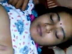 Desi girlfriend with boyfriend so hot video.