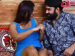 Desi xxx sex with married bhabhi