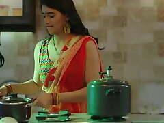 Desi Indian intercourse