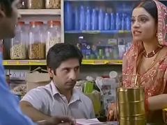 Indian adult web serial &quot_ New betrothed wife&quot_