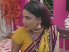 Indian village sex video – Hindi village sex