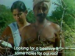 Seilama Sinhala Film Anoja Weerasingha Sexual relations