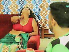 Stepmother Sucharita (Hindi Download) hot