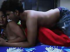 House Owner Bhabhi – Hardcore sex with Kiray Dar