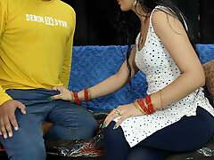 priya teaches fucking to fellow-man first night fro hindi audio