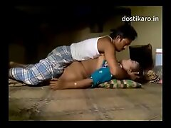 deshi uncle lose one's heart to aunt croak review drink win hard sex xxx video mp4