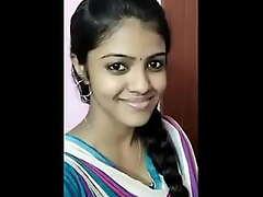 Tamil talk tamil hot talk tamil woman tamil sex tamil shop hideen tamil sex tamil talk tamil audio tamil integument tamil leading man tamil damsel tamil wife tamil  teen  mastrubation blowjob mms prank tamil funny very hot sex indian bus tamil bus japan wife japan love
