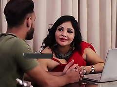 Biology Teacher (2021) Rajsi Verma [Full Sex movie -  porn tube tubemaster online porn movie /watch.php?video=3228]