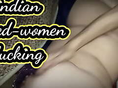 Best Fuck with stranger at night, Horny indian rough-fucking, Desi blonde naked-women-fucking, women-fucking, sexual connection with neighbor, Best pussyfucking hindi dirty audio