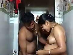 Indian (Tamil) - 14