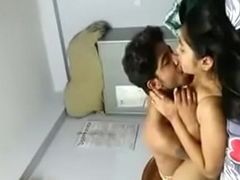 Desi Call girl at 69CAM.CF