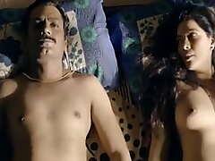 Nawazuddin siddiqui Petta Villain Porn Movie Exposed bangaloregirlfriendsexperience sheet pipe of peace
