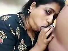 Desi Truss Having Intercourse with an increment of BJ ultimate