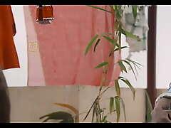 Nayantara threesome