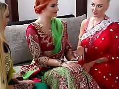 kamasutra Indian strife = 'wife' stately - Full movie at videopornone video tube