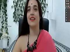 Desi Sexy Indian bhabhi Big bowels