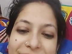 Hot milf divya live show with her devar – webcam sex