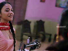 Hot Shilpa having sex with devar