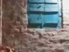 Bihar Umri Madhepur Xxx Spliced Ka Affairs Chal Raha Tha