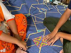 Bhabhi ke Sath Ludo Game Protector take advantage