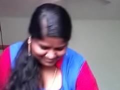 Mallu aunty7