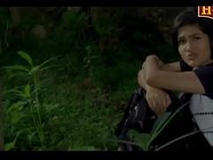 Chandrakala B Grade Movie ft Pavitra Lokesh Famous Actress