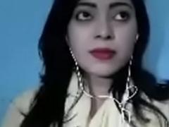 BD Request girl 01884940515. Bangladeshi code of practice girl