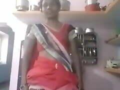 Telugu bhabhi ka new video a Gaya