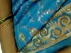 marathi bhabhi tied with lund