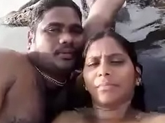 desi beach sexual relations