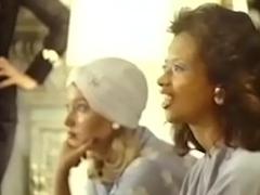 1977 Angela Haze fucked hardcore by Dan Roberts