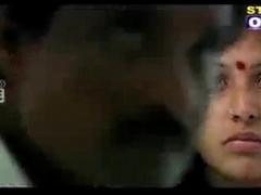 Anjali   Sathi Leelavathi Telugu Full Swallow whole Movie Part 6