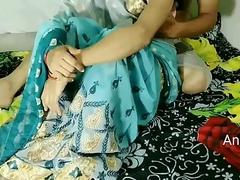 Indian hot desi bhabi ko chudai ke bad Urinating Wala Indian Desi sexual relations video