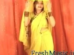 Indian Aunty 1232 - FreshMusic.in