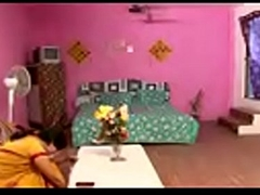 Neha bhabhi cheating on husban sexual relations with doctor