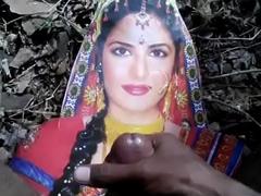 Desi Pal Tribute Approximately Actress Katrina Kaif