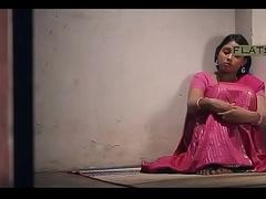 Fastening 2-Tamil Cinema Madapuram  Tamil HD Film about Devadasi