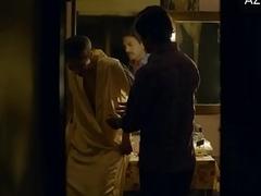 Sacred Games Kubra Sait Interior Boobs Scene Nawazuddin Siddiqui Rajshri Part 5