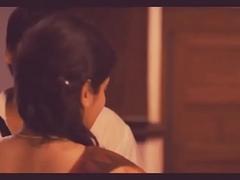 Tamil hot movie sex scene! Very hot